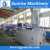 Plastic PE HDPE Pipe Extrusion Making Machine
