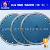 High Quality Concrete Road Cutting Diamond Saw Blades