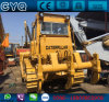 China Supplier Sell Used Bulldozer Cat D6d Bulldozer for Sale