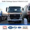 16cbm 16ton Foton Auman Euro 4 Water Delivering Transport Sprinkler Truck