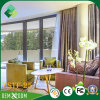 Danish Simple Style of Birch Latest Bedroom Furniture Designs (ZSTF-25)