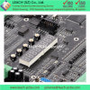 UL RoHS Certified PCB Good Quality Assembly (PCBA)