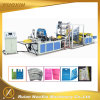 Multifunctional Nonwoven Bag Making Machine