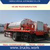 DFAC Bitumen Asphalt Liquid Transport Tanker Truck