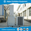Professional Event Cooling Solution Unitary Packaged Industrial Air Cooler