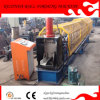 Seamless Gutter Machine for Sale