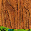 Waterproof Wood Grain Decorative Printed Paper