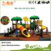 Kids Outdoor Park Playground Fairy Tales Series Slides