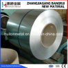 Hot Dipped Galvanzied Steel Coils/ Gi Coils/Galvanized Steel Coil