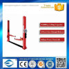 Car Lift/Flat Jack Car Lift/Hi Lift Parts
