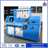Automobile Alternator Starter Motor Test Stand