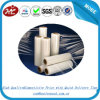 Transparent Pallet PE Stretch Film
