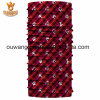 Hot Sell Fashion Golf Headwear Multifunctional Microfiber Knitting Bandanas