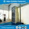 5-30HP Outdoor Commercial Tent Air Conditioner for Exhibition, Conference