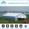 15X30m Big Aluminum Frame Wholesale Square Wedding Party Tents