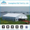 15X30m Big Aluminum Frame Wholesale Square Wedding Party Tents