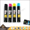 Factory Supply Color Printer Toner Cartridge for Xerox Phaser 6700