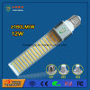 160lm/W 20W G24 LED Pl Lamp