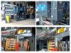 Blown Plastic Film Extrusion Machine and Gravure Printing Machine Price