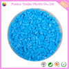 High Quality Sky Blue Masterbatch for Injection