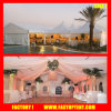 Elegant Party Tent Factory Directly Sale and Good Price