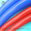 High Quality Customized Silicone Rubber Tubing