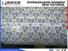 Flower Pattern PPGI Coil / Printed Color Steel Coil