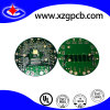 Multilayer Electronic Component PCB Circuit Board for Timer