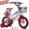 Wholesale Children Bicycle Baby Bike Mini Bike with Ce Certificate
