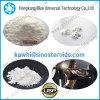 Anabolic Powder Muscle Building Supplements Testosterone Decanoate Steroid Bulking Cycle