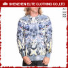 2017 Spring New Design Sublimation Printing Sweaters for Men (ELTSTJ-764)