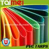 PVC Tarpaulin Rolls UV Treated 500GSM-1000GSM