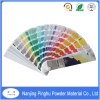 Pantone Colors Electrostatic Powder Coating