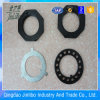 Trailer Axle Part Spare Part Repair Kit