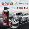 Car Tire Repair Spray Tyre Sealer & Inflator
