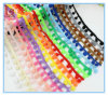 POM POM Trim Ball Fringe Lace Ribbon Sewing Accessory Ball