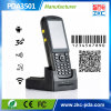 Zkc PDA3501 Android-Based Rugged Mobile Computer with 1d 2D Barcode Scanner
