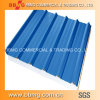 Hot Dipped Galvanized Corrugated Roofing Tile Steel Coil Sheet