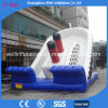 Titanic Dry Slide Inflatable for Amusement Park