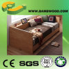 Decorative Bamboo Panels with Moderate Price