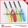 New Design ABS Promotion Cooking Tools Lighter