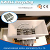 Hot Sale Mini Plastic Shredder/Small Shredding Recycling Machine