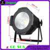 Stage Disco 200W DMX RGB COB LED PAR Can Light