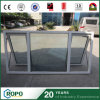 PVC Triple Pane Windows and Doors China Wholesale Market