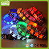 Rhombus Collar LED Pet Collar