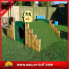Landscaping Synthetic Lawn Grass Turf Fake Grass Artificial Turf