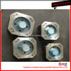 Disposable/Round/Injected Thin Wall Container Mould