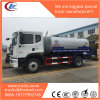 12tons to 15tons Statinless Steel Tanker Multi-Function Sprinkler Truck