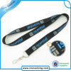 Wholesale Best Cmyk Printed Lanyard on Sale