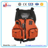 Full Size 50n Buoyancy Water Survival Vest